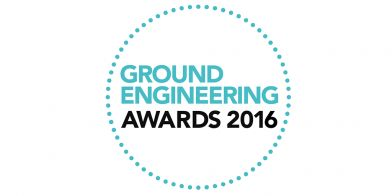 Highly Commended at the 2016 GE Awards